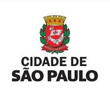 Pref São Paulo