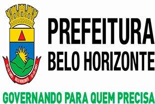 Prefeitura BH Serviços Online
